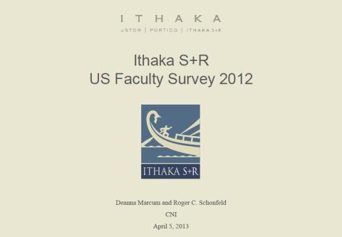 Ithaka2